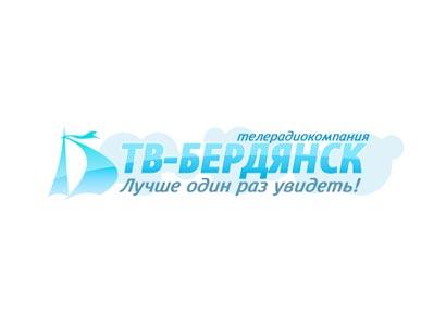 ТV Бердянськ